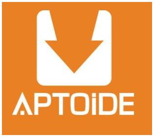aptoide download for windows 10