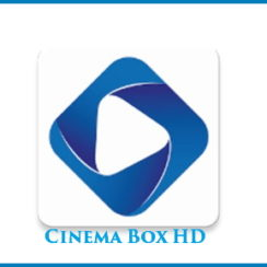 Cinemabox HD APK Download for Android