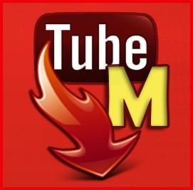 tubemate apk download for android easy downloader app. Black Bedroom Furniture Sets. Home Design Ideas