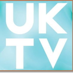 UKTVNOW APK Download for Android devices