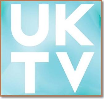 uktv now download