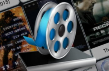 VideoMix App Download for Android