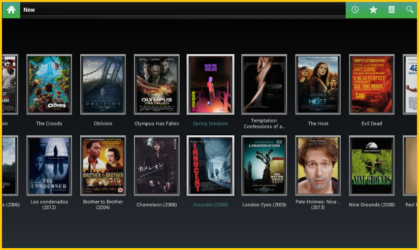 Videomix APK Download updated version
