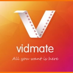 Vidmate APK (Android file) download