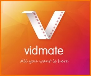 Vidmate Apk Download For Android Free Video Downloader App