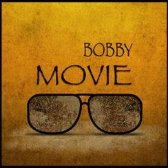 Dowbload Bobby Movie Box (BobbyHD movie)
