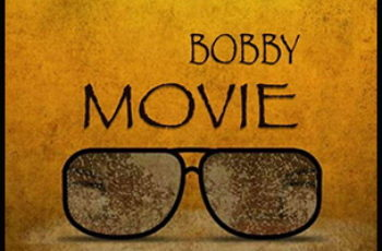 Dowbload Bobby Movie Box (BobbyHD movie)