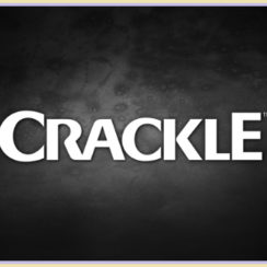 crackle apk download for movies
