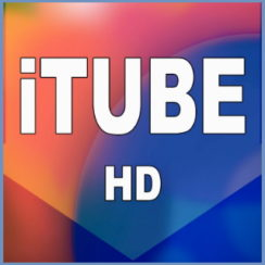 iTube Android APK Download
