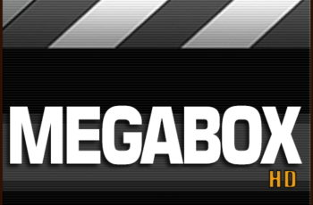 Megabox HD APK Download for Android