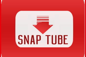 Snaptube APK Download for Android devices