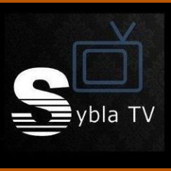 Sybla TV Android APK Download