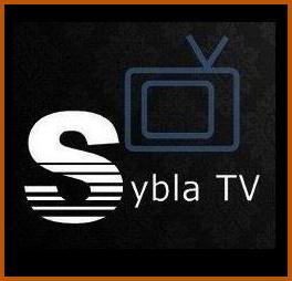 ANDROID SYBLA POUR TÉLÉCHARGER TV APPLICATION