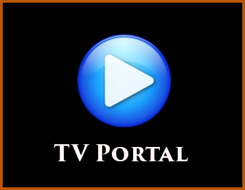 TV Portal Download for Android