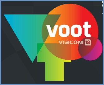 voot app download official