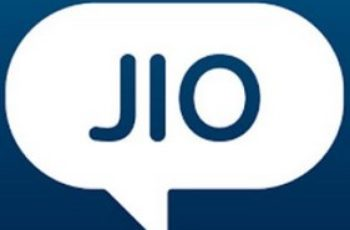 myjio-apk-latest-version