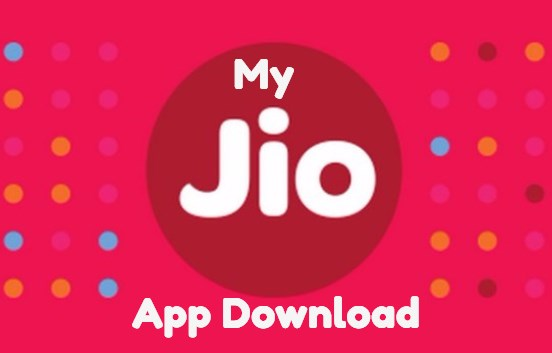 myjio-app-download