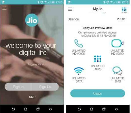 myjio-app-apk-for-android
