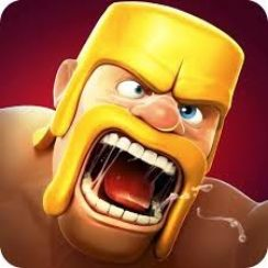 clash-of-clans-for-android
