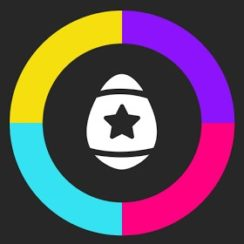 color-switch-apk