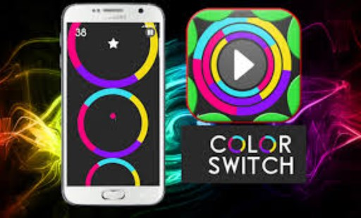 color-switch-apk-download