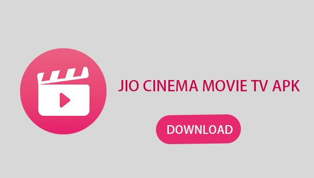 jiocinema-apk-download
