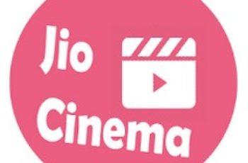 jiocinema-movies-app